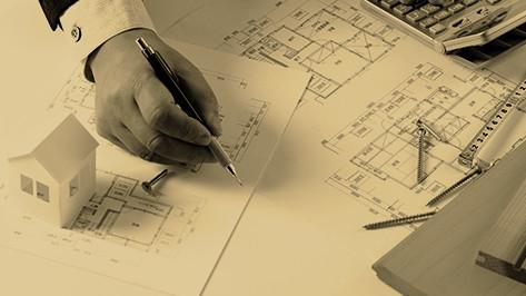 Estate & Asset Planning