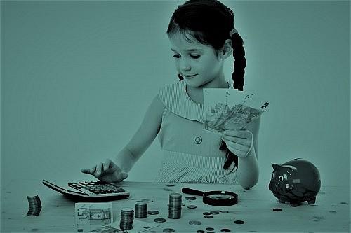 Kids & Money - website ready 2