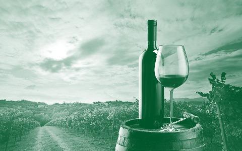 Wine & investing